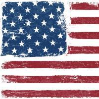 Keep America Open