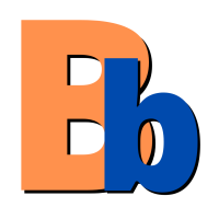 Blabbook News   Free Speech Social Media for All