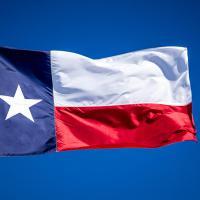 Keep Texas Red