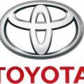 Toyota Truck Fans